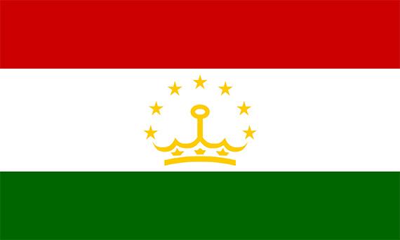 日本タジキスタン投資環境整備ネットワーク