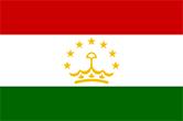 タジキスタン側協力機関・組織